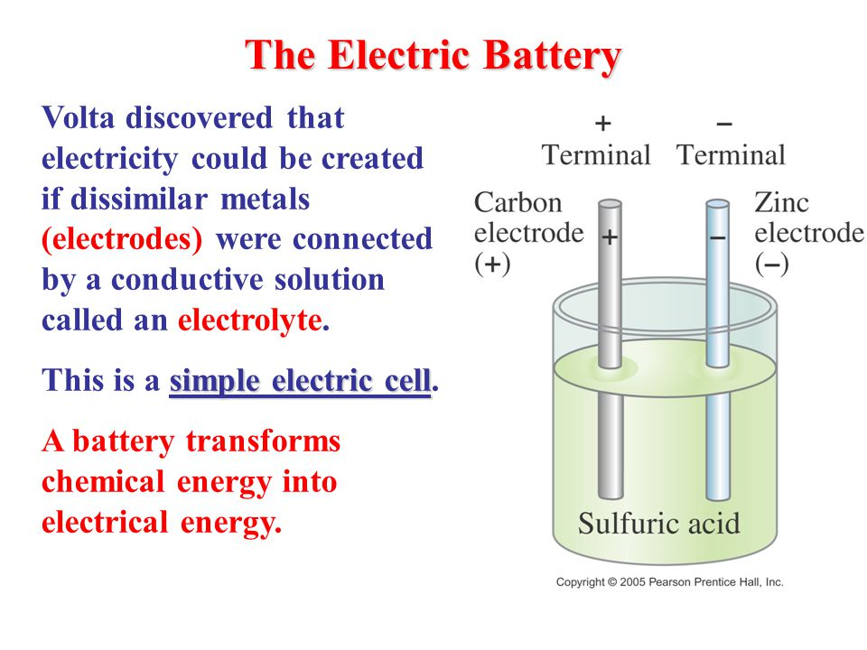 Electric Power Power, as you may recall, is the energy transformed by a device per unit time.(P=W/t) In electricity,