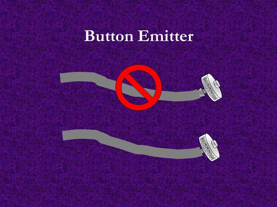 Button Emitter