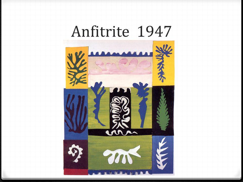 Anfitrite 1947
