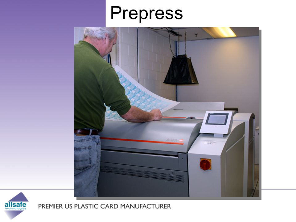 Prepress Parking Control Membership, Drivers Licenses