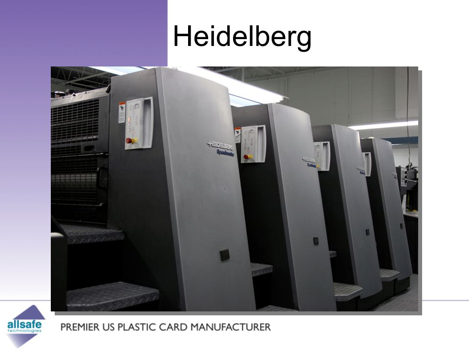 Custom Hangtags Leader in providing superior custom manufactured cards.