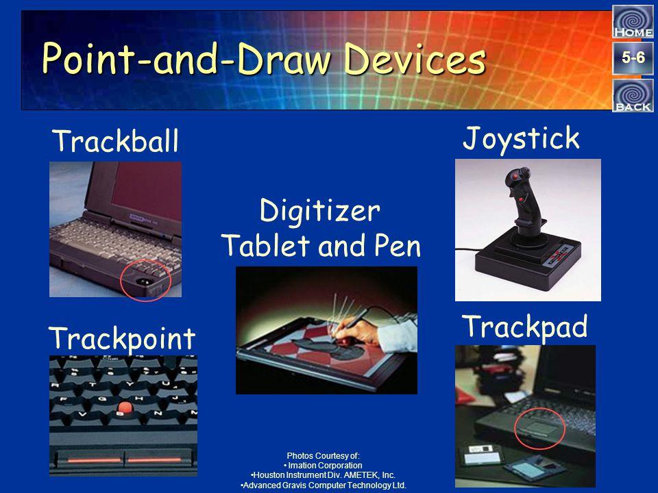 5-26 Page Printers l Laser, LED, LCS l Near-typeset-quality l 600 dpi to 1200 dpi