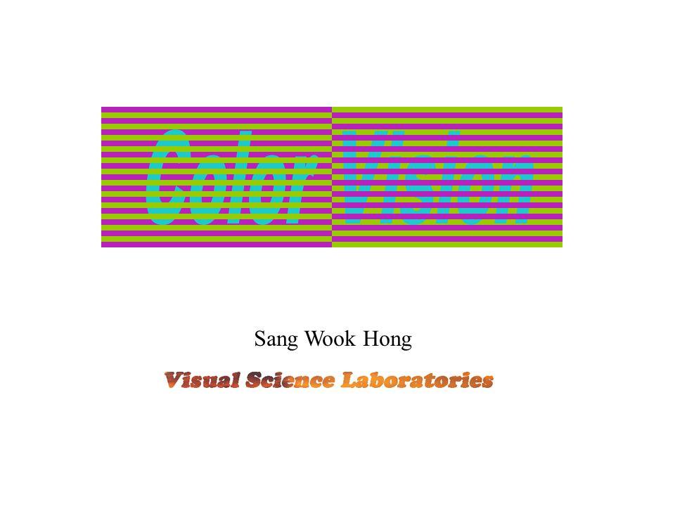 Sang Wook Hong