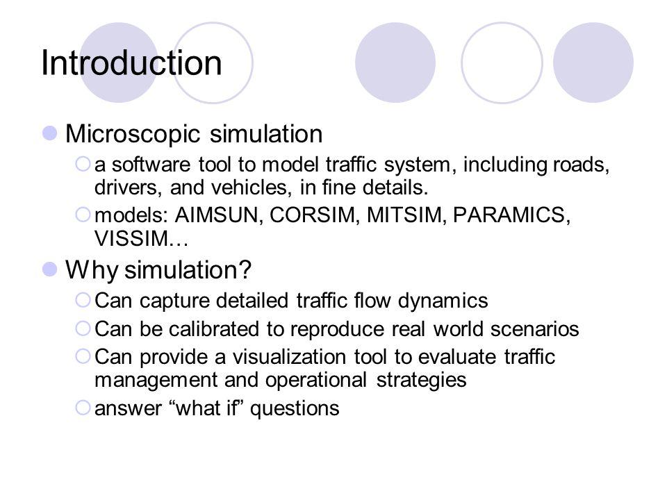 Caltrans' Traffic Management System master plan