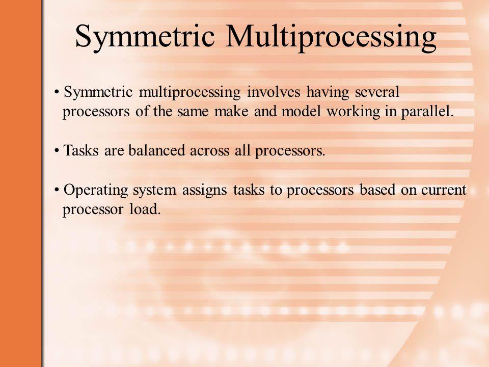 CISC and RISC CPU CISC: Complex Instruction Set Computer RISC: Reduced Instruction Set Computer CISC CPU: Intel Pentium – Pentium IV.