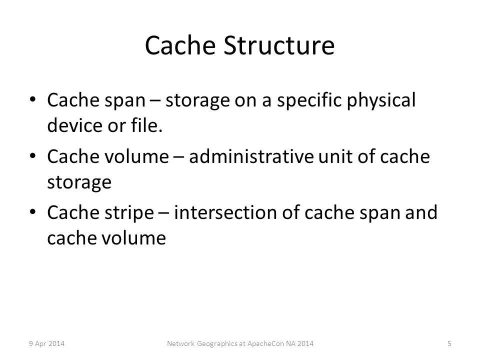 Current API Cacheability.Cache key. Alternate selection.
