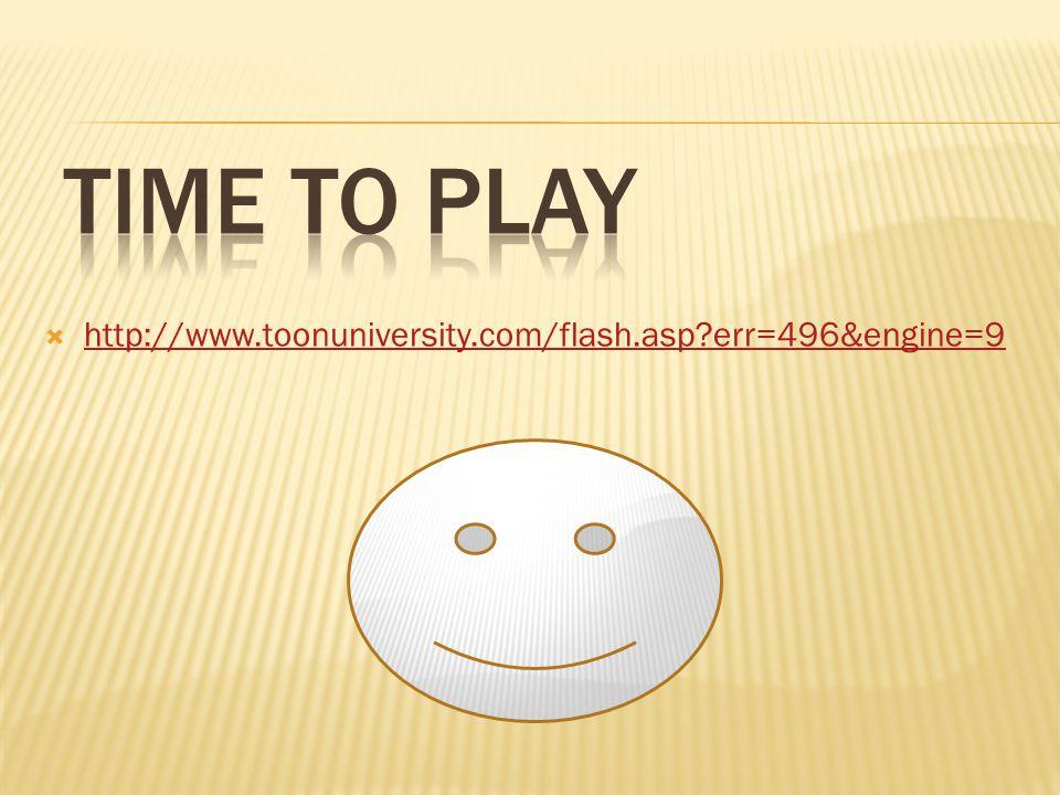  http://www.toonuniversity.com/flash.asp?err=496&engine=9 http://www.toonuniversity.com/flash.asp?err=496&engine=9