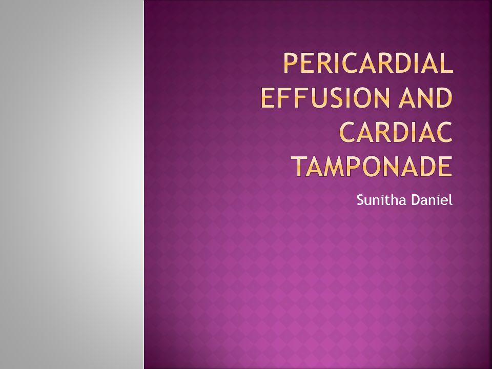  Aspirin/NSAIDs – viral/idiopathic  Colchicine –relapsing pericarditis  Steroids- systemic inflammation/pregnancy/autoimmune  Antibiotics  Chemotherapy