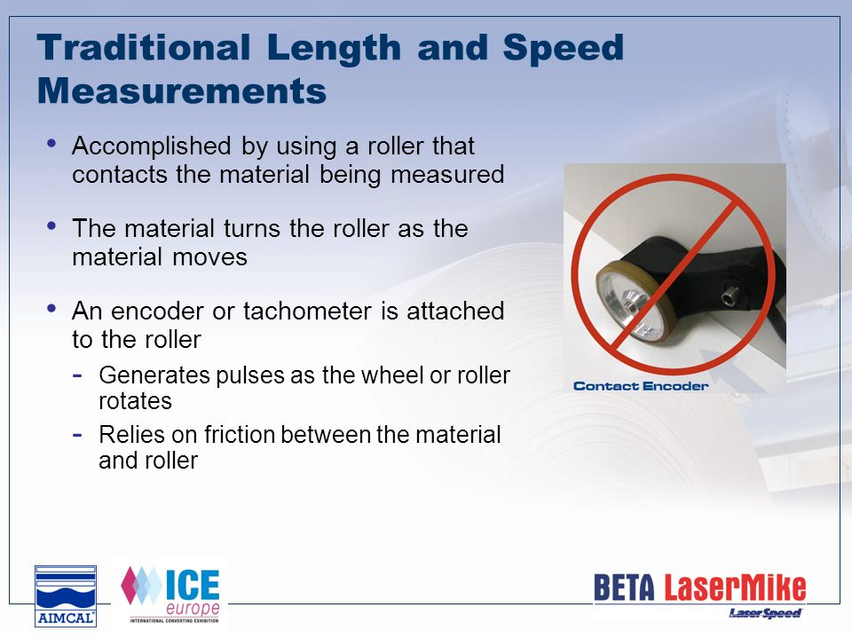Application Example > Flying Saw Control