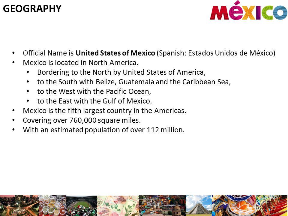HISTORY – Ancient Cultures The Olmec culture The Toltec culture The Aztec culture The Mayan culture The Zapotec culture