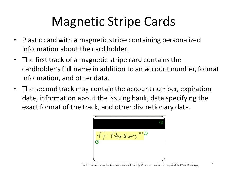35 Fingerprint Biometric Image of fingerprint captured Image enhanced The minutia are identified