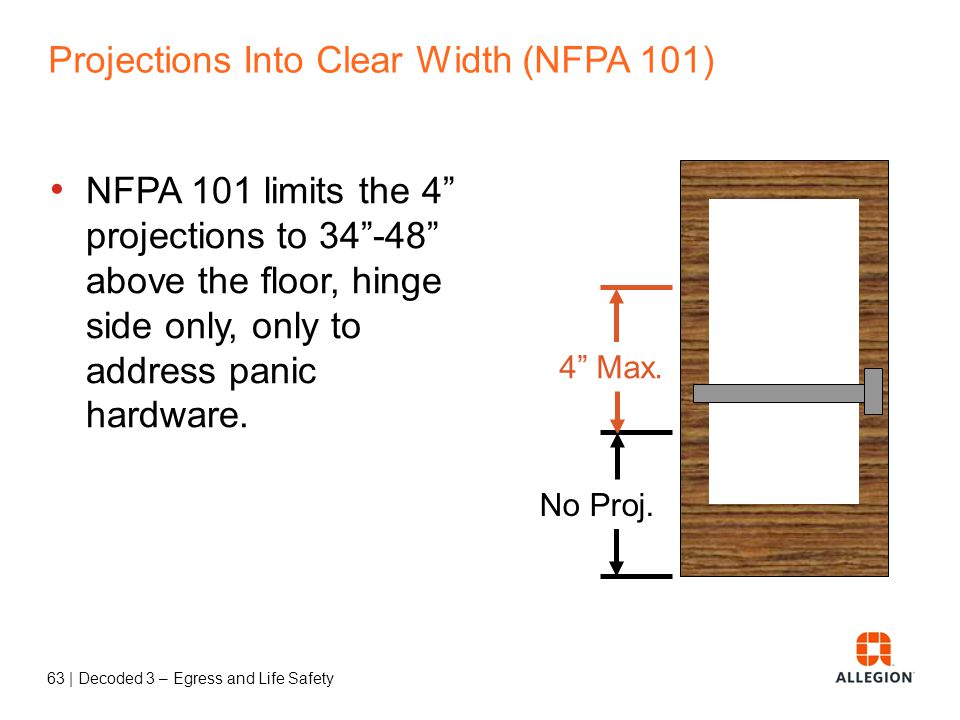 """62 