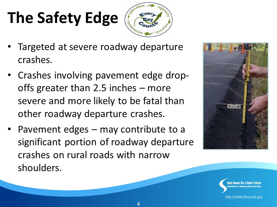 Median Barrier Resources FHWA Roadside Hardware Policy and Guidance Web Page http://safety.fhwa.dot.gov/roadway_dept/policy_guide/road_hard ware/ FHWA Office of Safety Nick Artimovich nick.artimovich@dot.gov 202.366.1331 FHWA Resource Center: Frank Julian frank.julian@dot.gov 404.562.3689 14