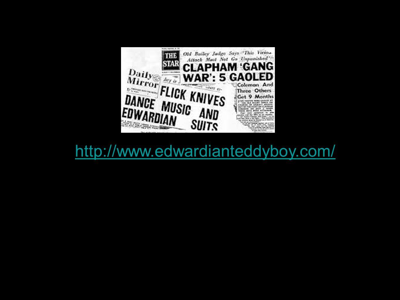 http://www.edwardianteddyboy.com/