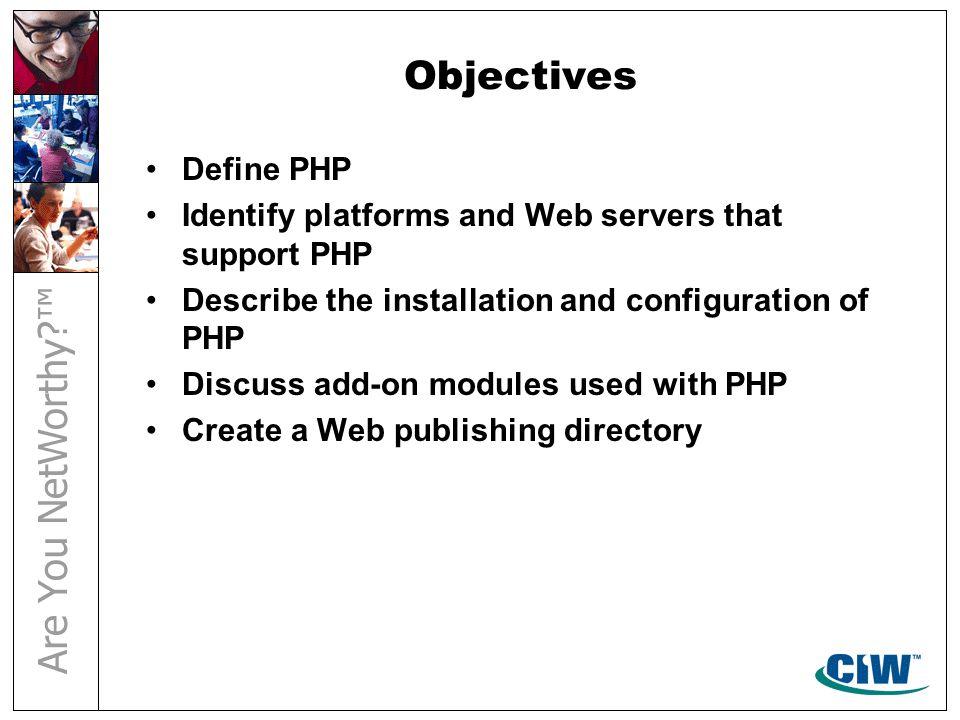 Global.asa—Starting a Web Application Global.asa defines the properties of a Web application