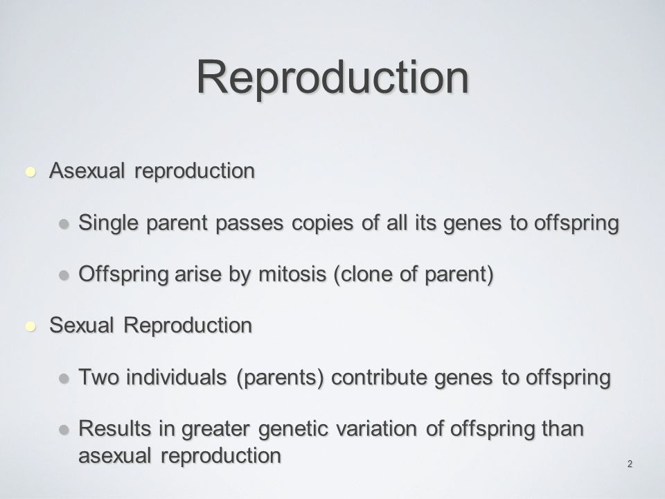 35 Genetic Recombination Recombinant phenotypes explained by crossing over of homologous chromosomes Recombinant phenotypes explained by crossing over of homologous chromosomes No new allele combinations in males  sex linked trait No new allele combinations in males  sex linked trait