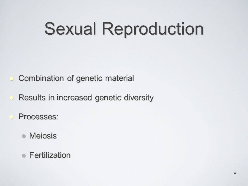 37 Recombinant Frequencies Recombination frequencies can be used to construct a linkage map of the chromosome Recombination frequencies can be used to construct a linkage map of the chromosome The farther apart genes are, the more likely they are to be separated during crossing over, and the higher their frequency of recombination.