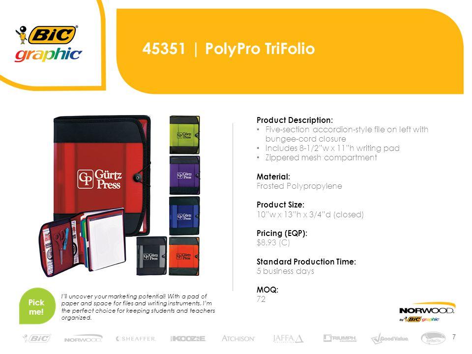 8 30917 | 2GB Folding USB 2.0 Flash Drive Product Description: 1-year warranty Unattached black lanyard included, approx.