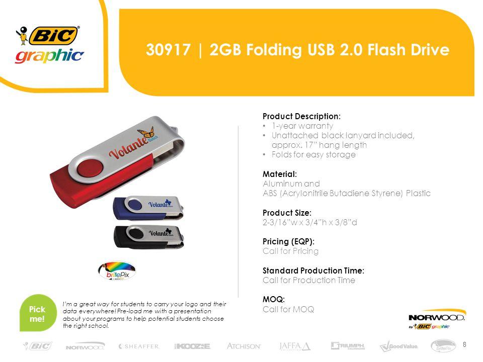 9 65248 | Rectangle LED Keylight Product Description: White light LED Material: Plastic Product Size: 3-3/4 w x 15/16 h x 3/16 d Pricing (EQP): $2.49 (C) Standard Production Time: 5 business days MOQ: 150 Pick me.