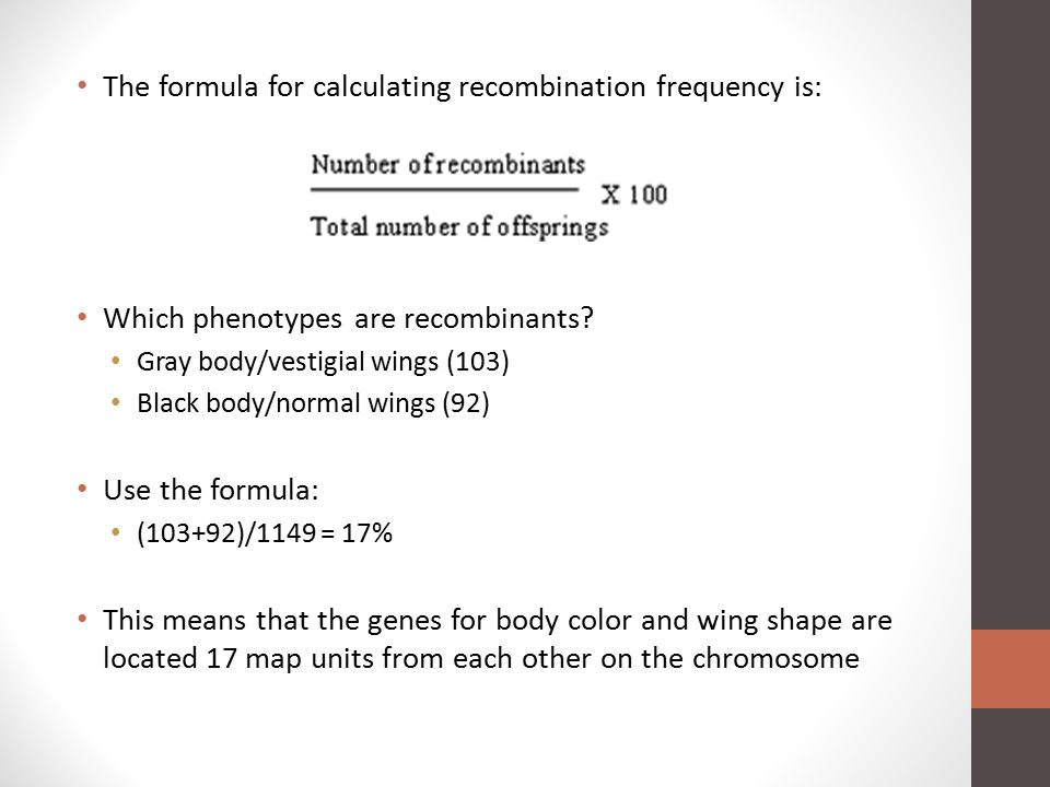 Sex Determination Determined by presence of Y chromosome in humans XX: female XY: male Other systems in birds, insects: XO: insects ZW: birds Haplo-diploid: bees