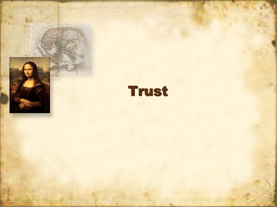 TrustTrust