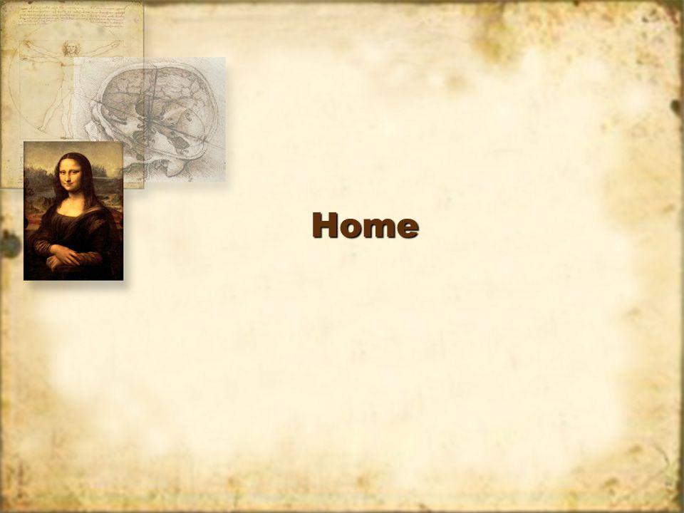 HomeHome