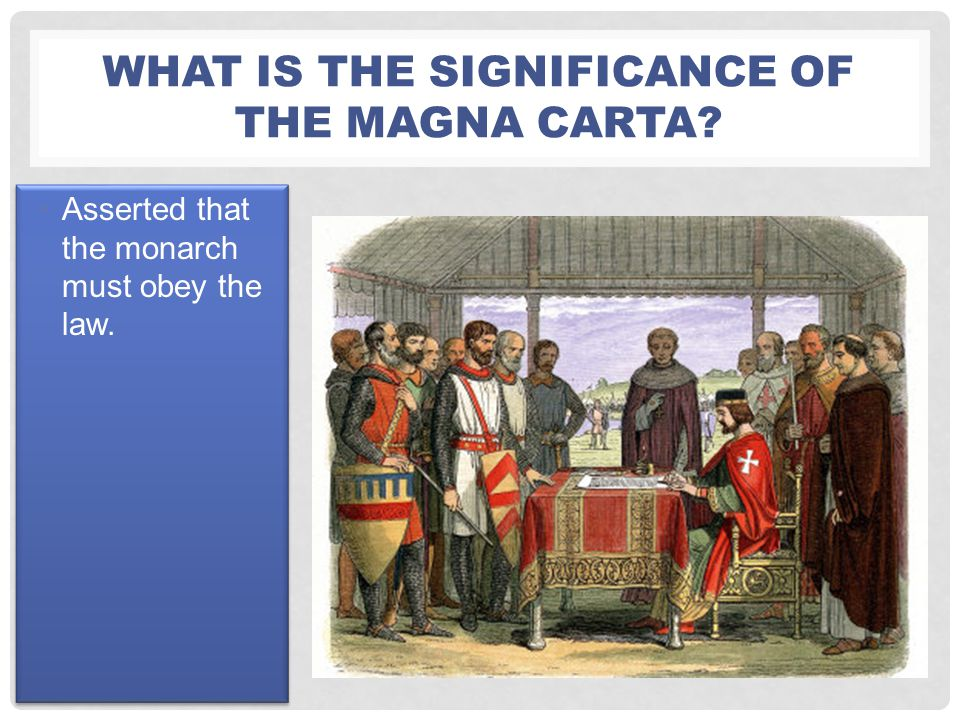 WHAT IS A CONSTITUTIONAL MONARCHY.System of gov.