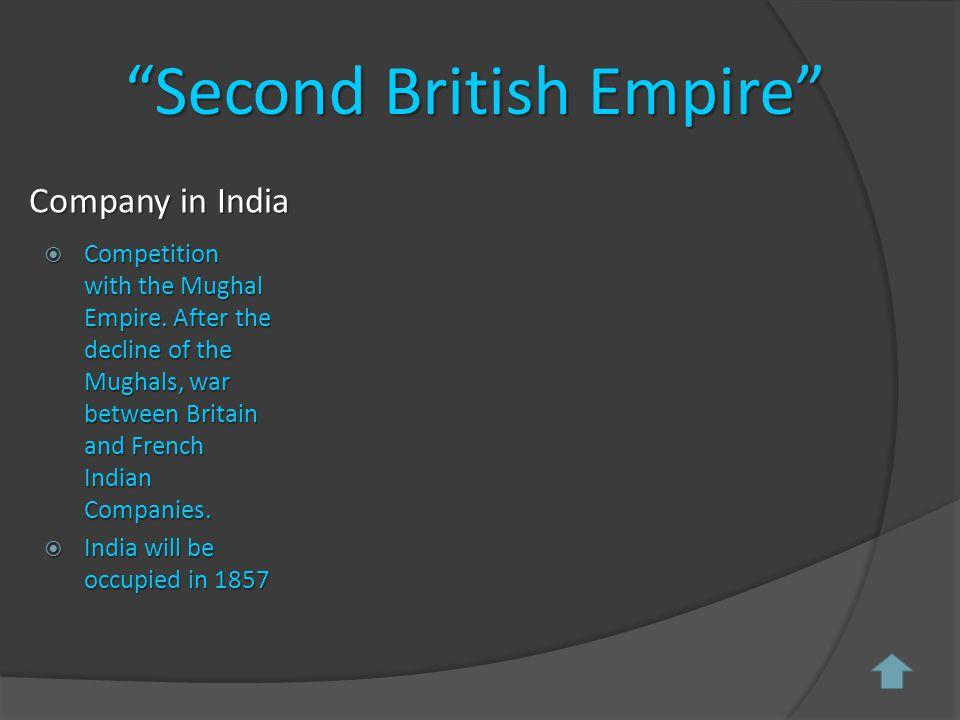 Webography Wikipedia, British Empire Stephen Luscombe, britishempire.co.uk Andrew Lambert, bbc.co.uk/history/british/empire_seapower/trafalga r_01.shtml Colin White, bbc.co.uk/history/british/empire_seapower/nelson_ 01.shtml