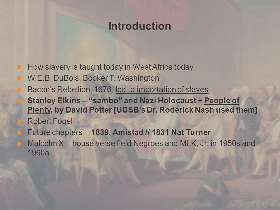 Text Identifications Metacom William Penn Glorious Revolution Half-way covenant Praying towns Nathaniel Bacon Dominion of New England Sir Edmund Andros Salem Witch Trials, 1692 Middle passage