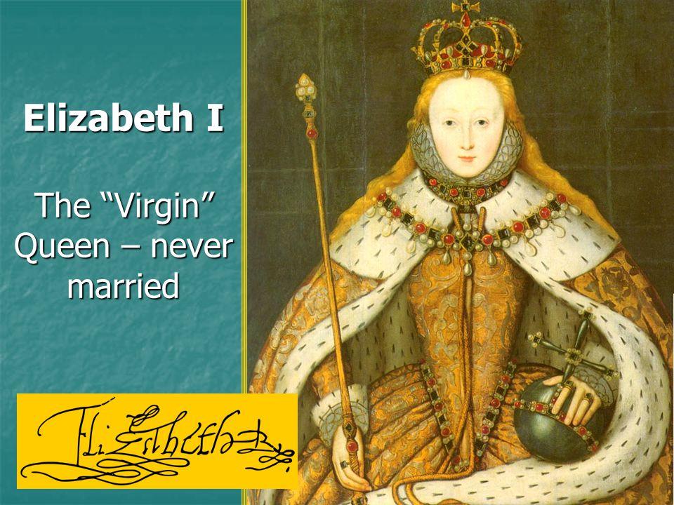 The England of Elizabeth 1558: Elizabeth Tudor ascended to the throne of England 1558: Elizabeth Tudor ascended to the throne of England Protestant Qu
