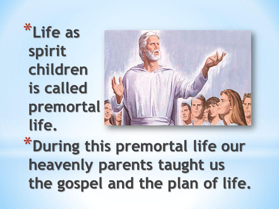 Let's memorize John 15:13 Enr.Act.