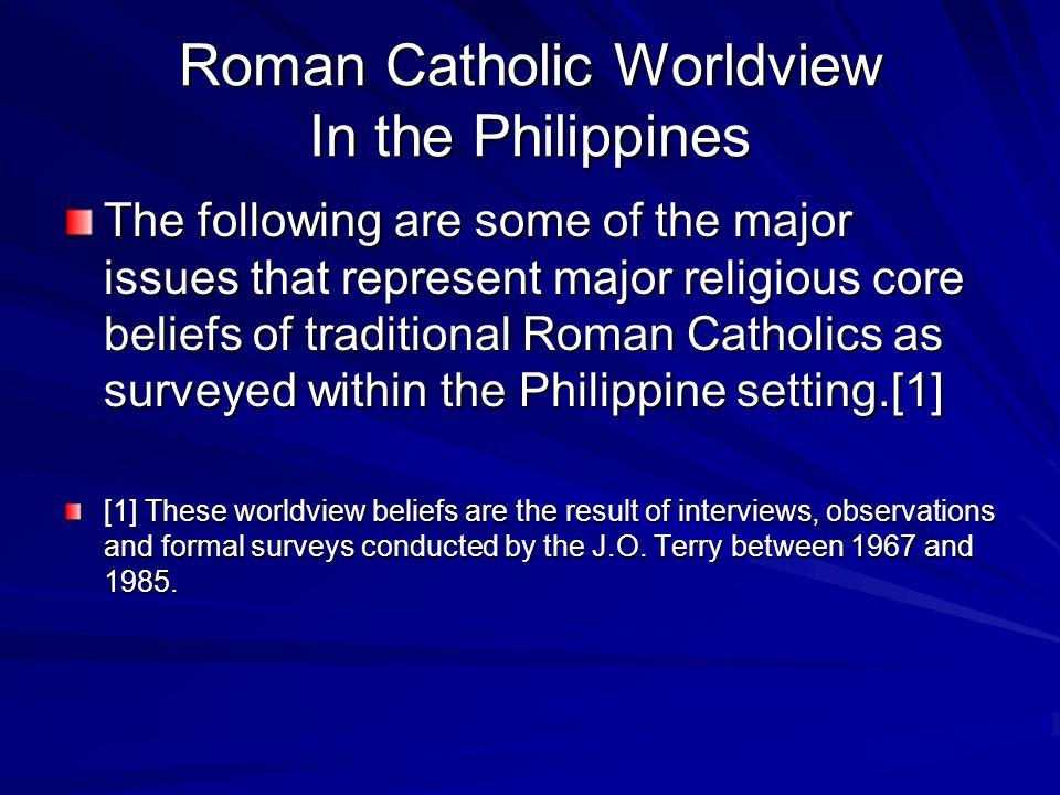 Core Beliefs 3.
