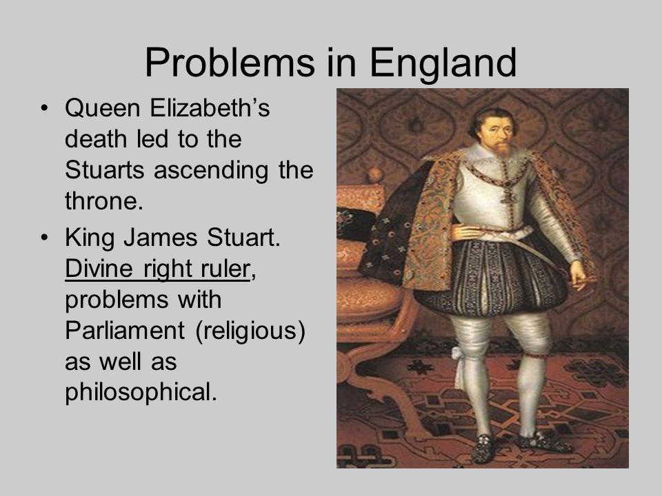 Religious Issues p.
