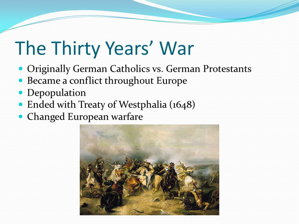 Social Consequences Large armies Expensive war Heavy taxesPeasant revolts