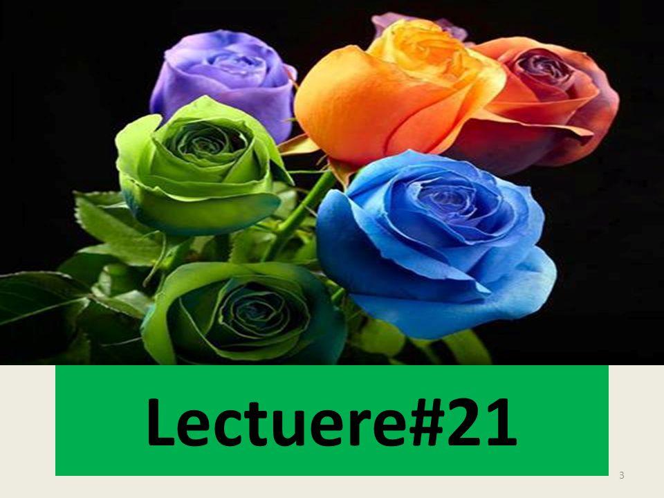 Lectuere#21 3