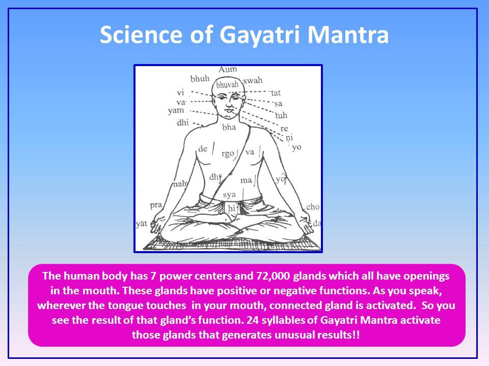 2.Tat Savitur Varenyam Bhrgo Devasya Dheemahi: Gyan Yog Devasya: To awaken divinity.