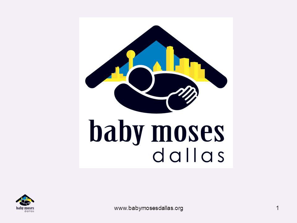 www.babymosesdallas.org1