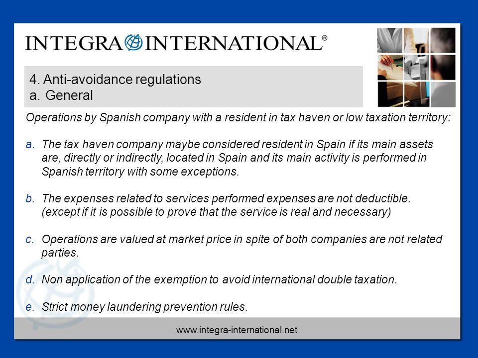 www.integra-international.net 4.