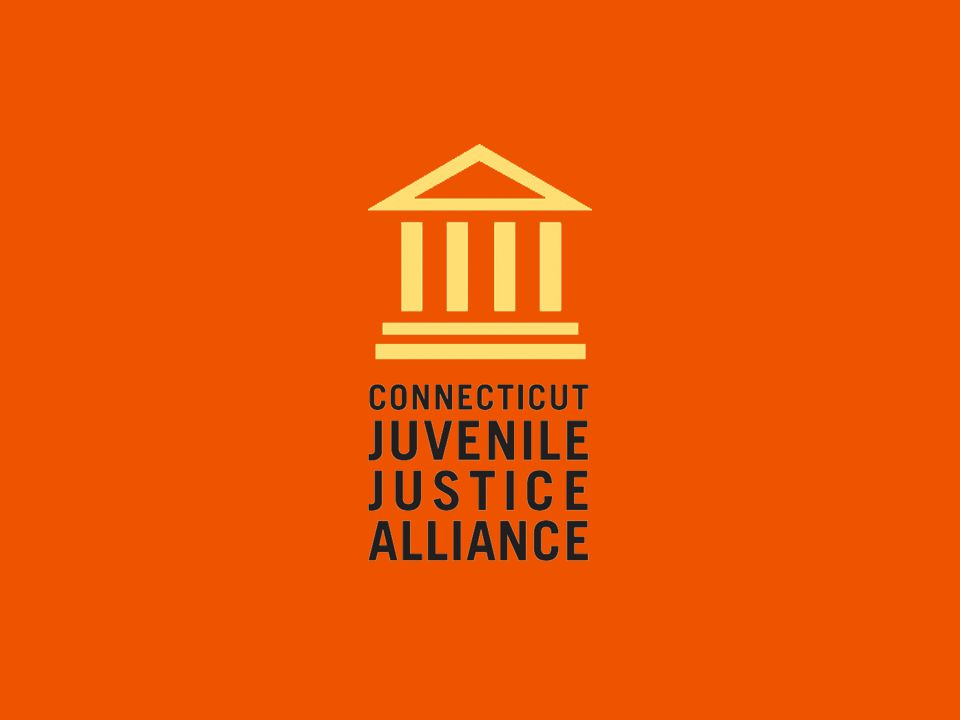 Mission The mission of the Connecticut Juvenile Justice Alliance is to reduce the number of children and youth entering the juvenile and criminal justice systems, and advocate a safe, effective, and fair system for those involved.