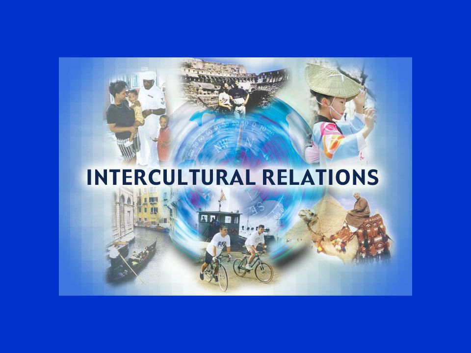 CULTURE, CONFLICT AND COMMUICATION IN THE GLOBAL WORKFORCE March 27, 2008 University of Illinois Dr.