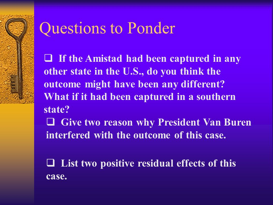 Divide into groups of four and answer the following questions.