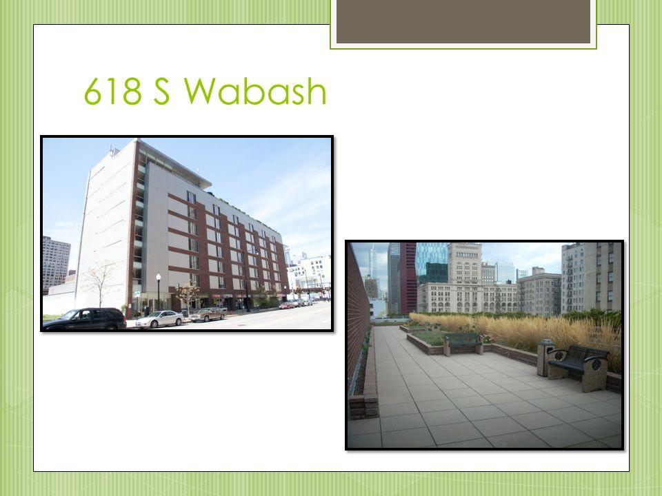 618 S Wabash