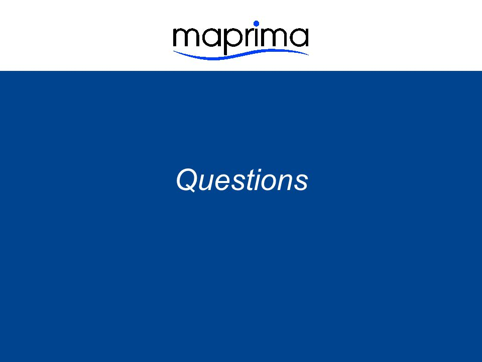 Free feedback on feasibility of intended structures via the Netherlands or Belgium Contact: info@maprima.cominfo@maprima.com