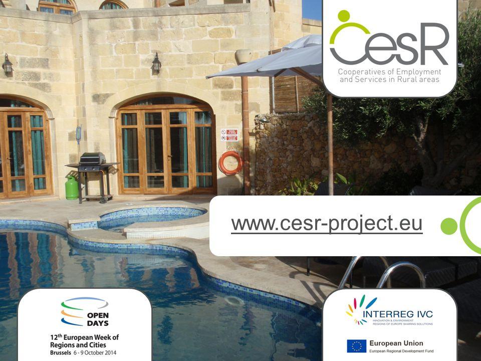 www.cesr-project.eu