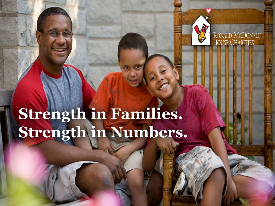 Philadelphia Insurance (Team PHLY) Campaign Success $411,000 total contribution to RMHC 62 RMHC Chapters engaged, benefited 750 employees created fundraising pages.