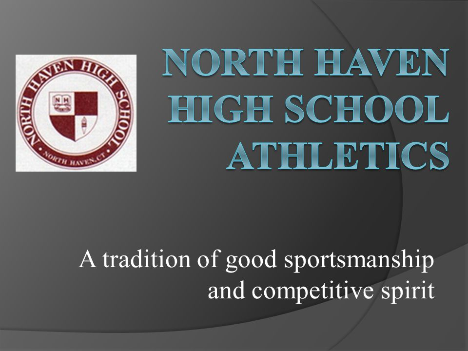 Room Assignments  Ice Hockey: Cafe  Boys Basketball: Main Gym  Indoor Track: Lower theatre  Cheerleading (Aux Gym)  Girls Basketball: (Choral Room)  Fencing: Room 125  Swimming: Band Room  Gymnastics: Thursday with students  Rifle: Upper Theatre