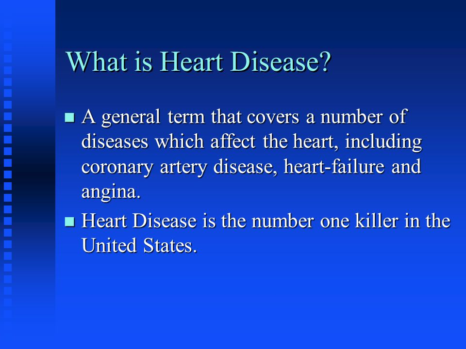 Unchangeable Risk Factors n Personal Medical History- other diseases such as Diabetes Mellitus can increase chances.
