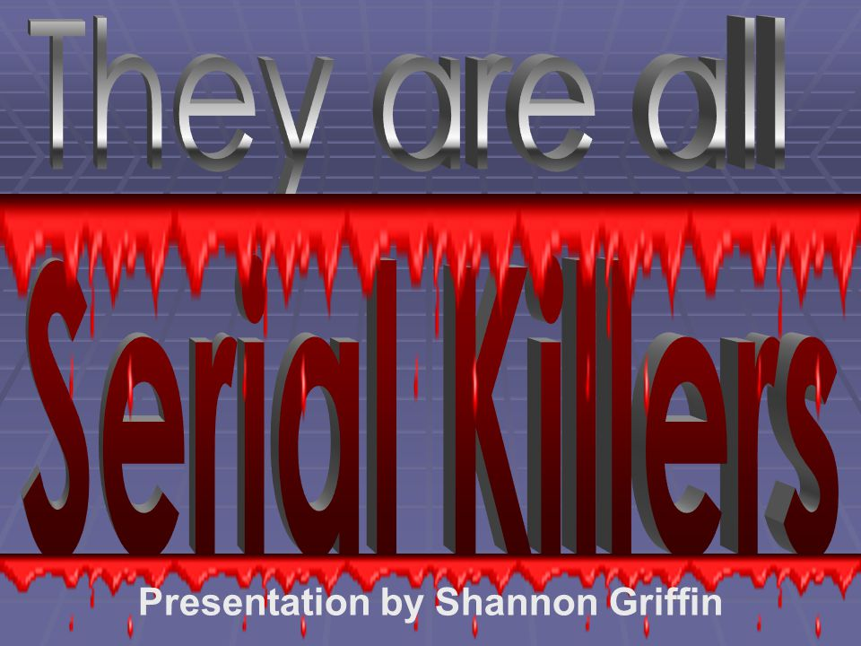 Modus Operandi of Subject # 2  Victims all male  Age / race not consistent  Murdered in killers home