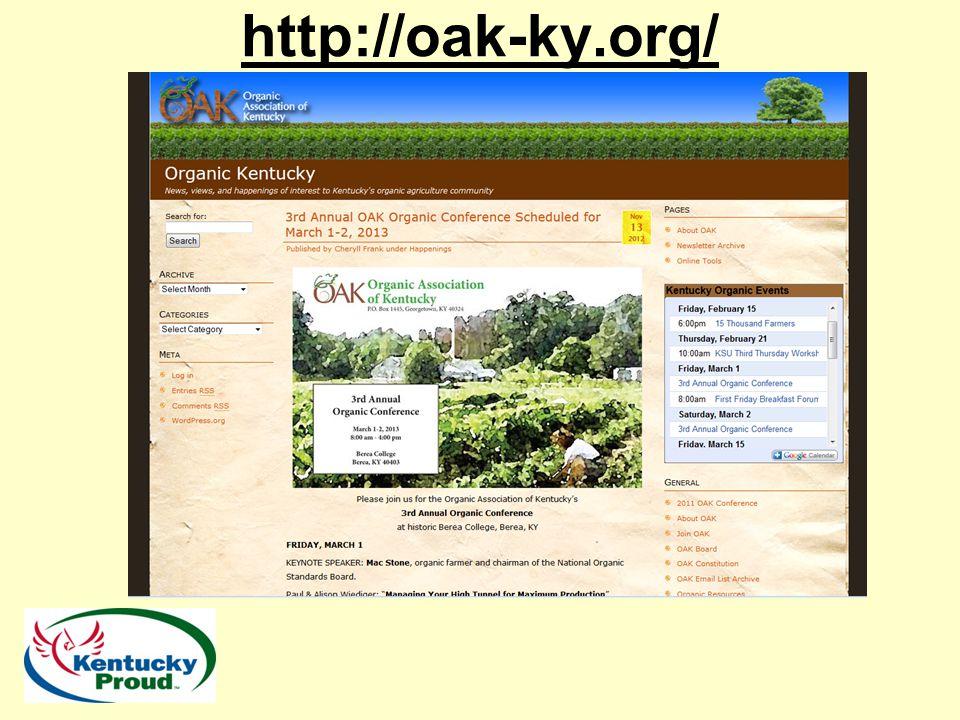 http://oak-ky.org/
