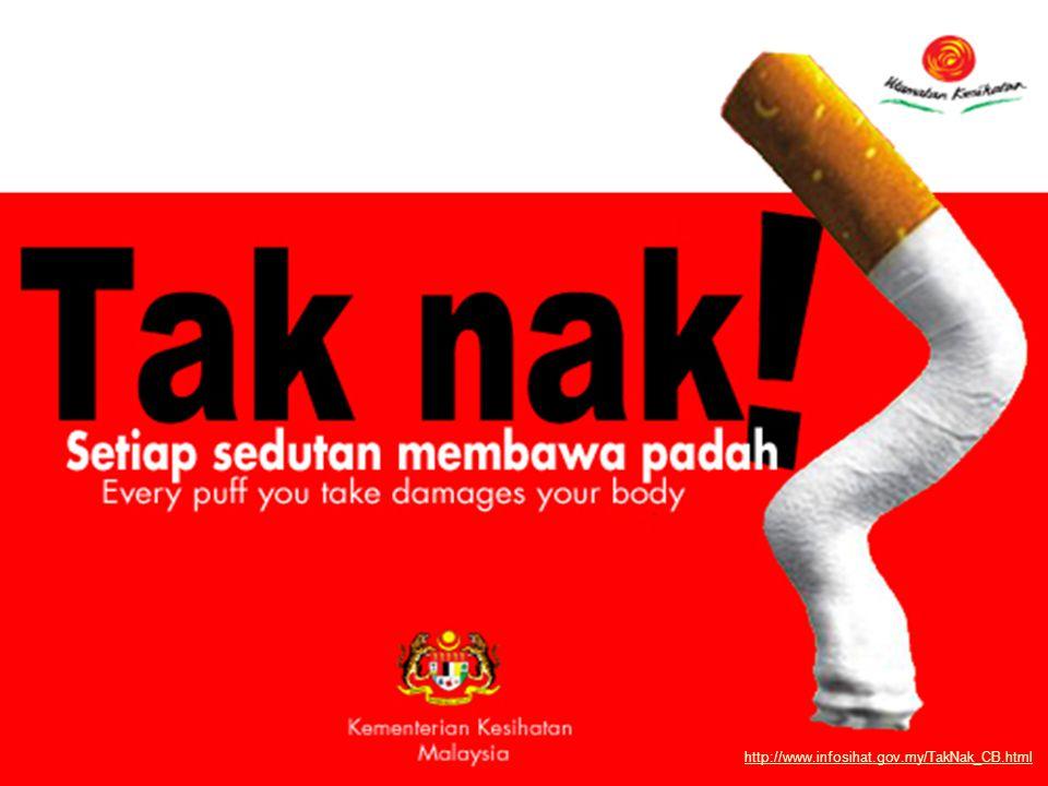 http://www.infosihat.gov.my/TakNak_CB.html